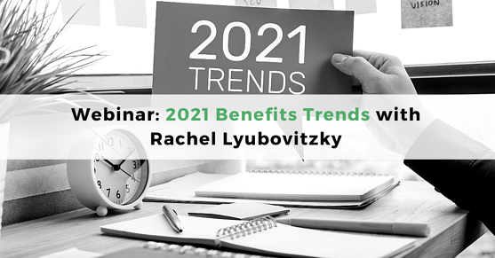2021-Benefits-trends