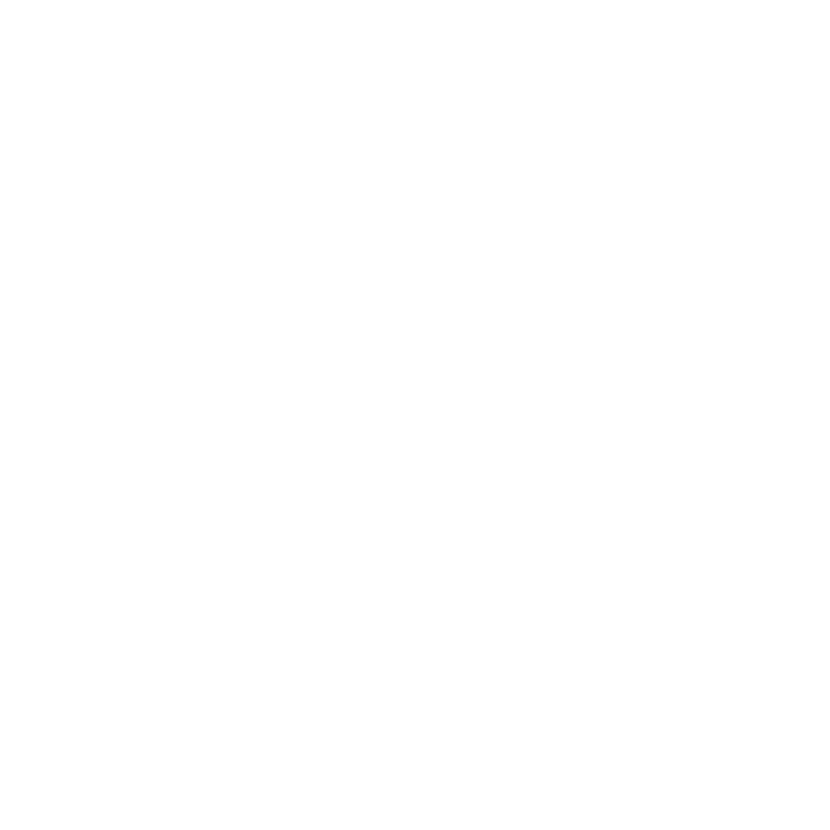 401K-Integration-Icon