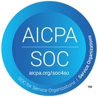 AICPA_SOC_logo