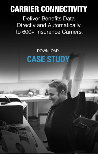 carrier connectivity case study