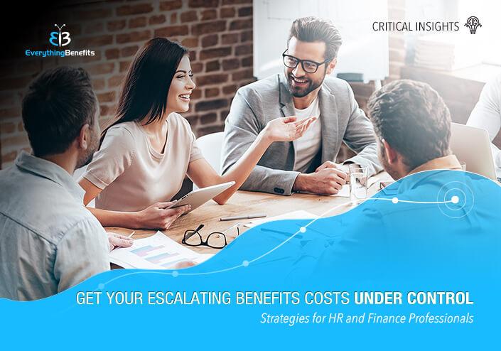 benefits-costs-ebook-cover.jpg
