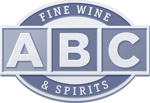 ABC Fine Wines Spirits