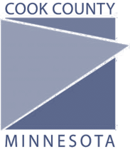 Cook County