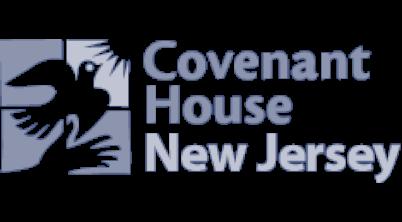Covenant House NJ