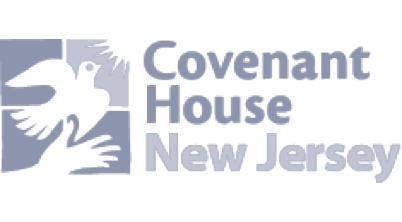 Covenant House NJ