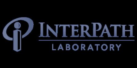 Interpath Laboratory
