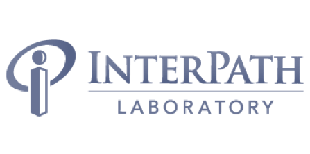 Interpath Laboratory