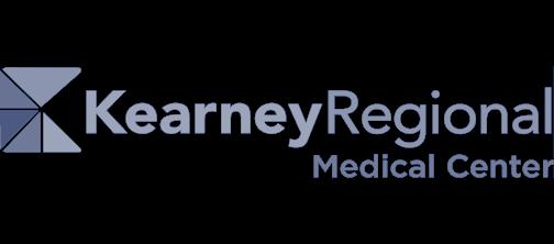 Kearney Regional