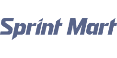 Sprint Mart