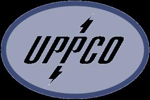 Uppco