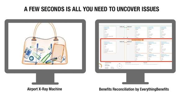 Automate-benefits-reconciliation