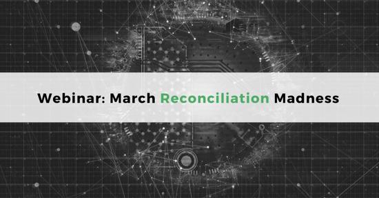 Benefits Reconciliation Webinar Image