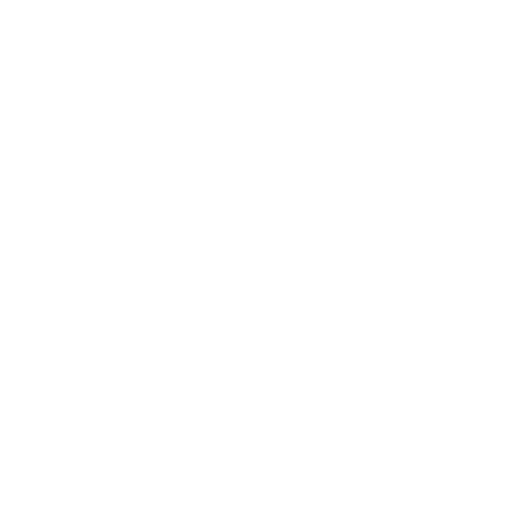 Benefits-Management-Icon