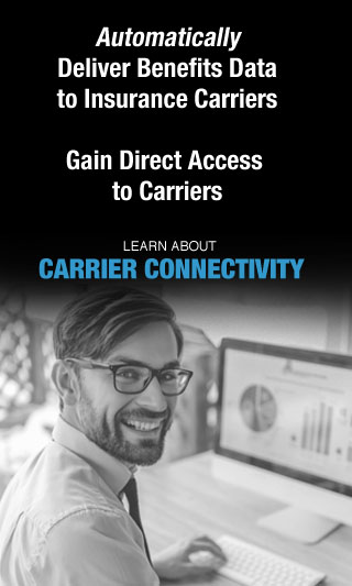CARRIER.CONNECTIVITY