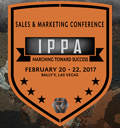 IPPA Sales and Marketing Conference