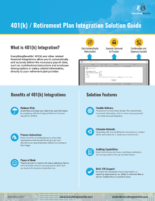401K solution guide PNG - page 1-01.png