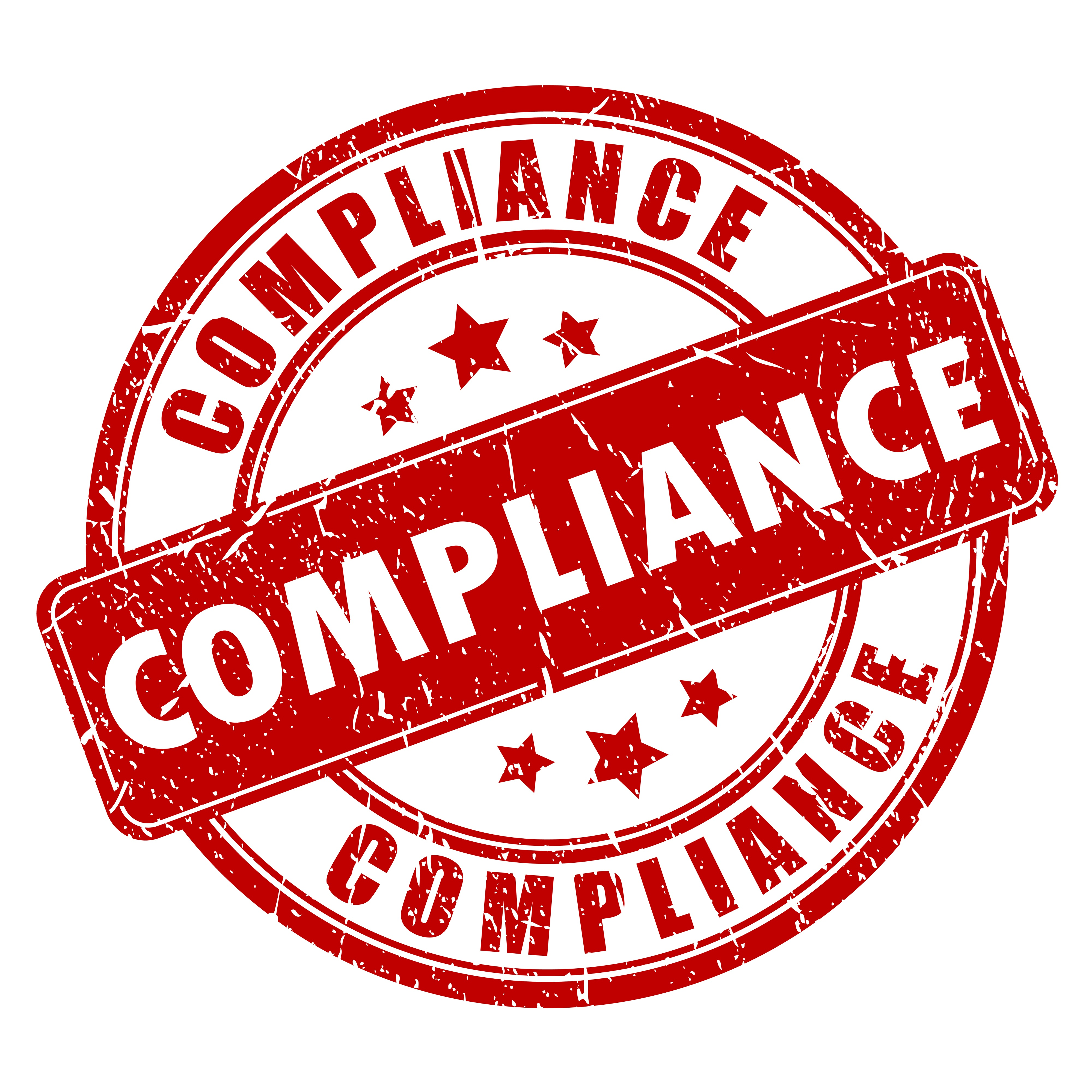 employee-benefits-compliance.jpg