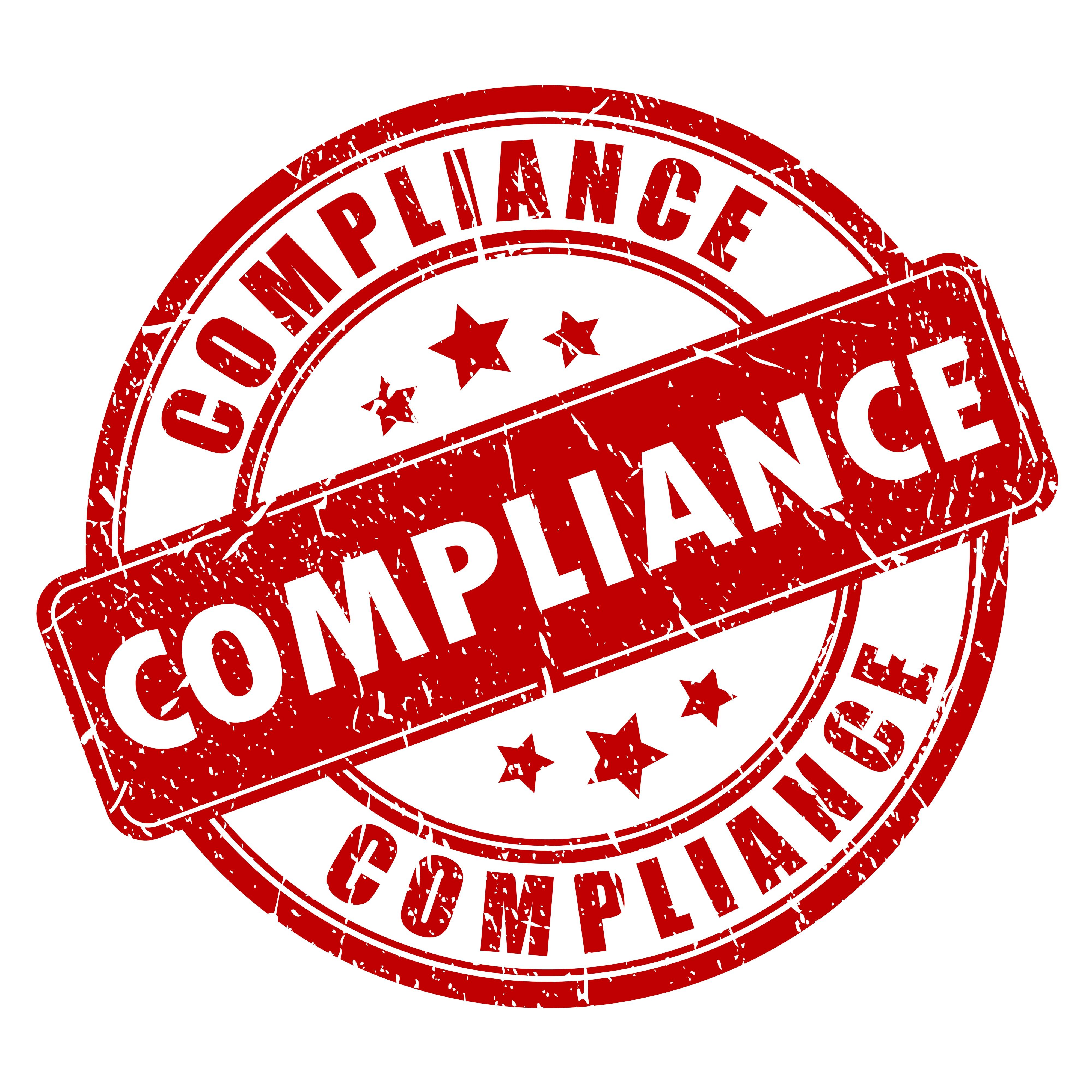 Employee Benefits Compliance