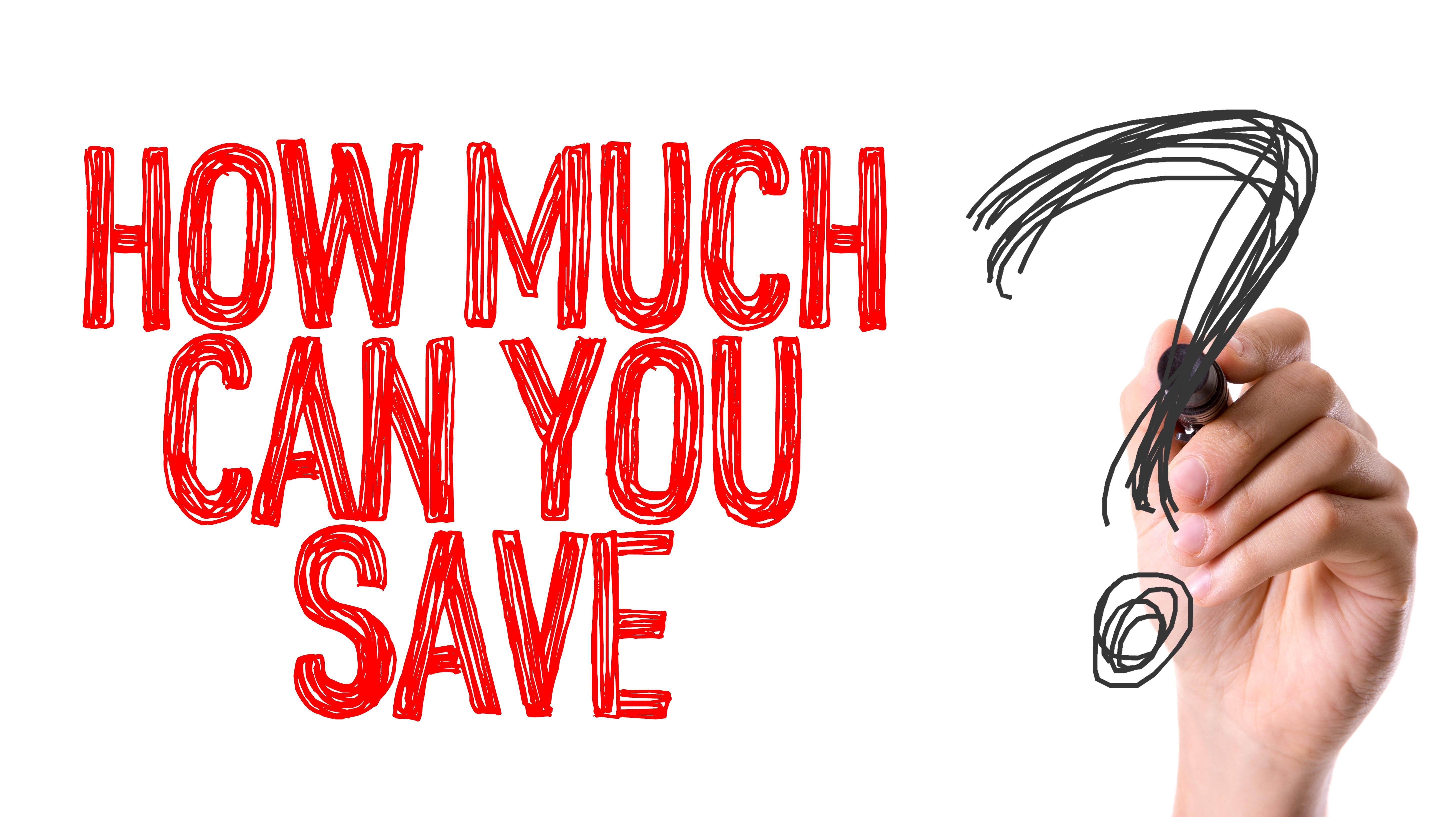 Save on Employee Benefits