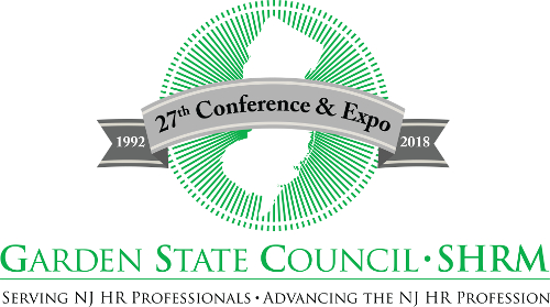 GSC-SHRM 27th Annual Conference & Expo