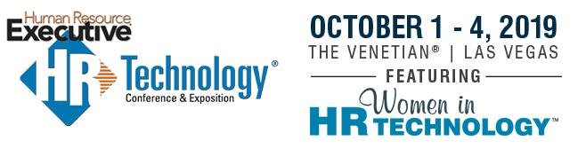 HR-Tech-2019
