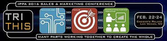 IPPA-sales-and-marketing-conference-2016.jpg