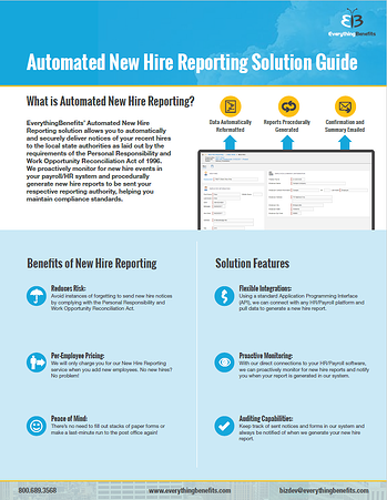 Automated New Hire Reporting Solution Guide.png