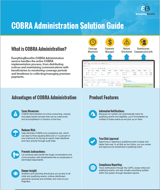 COBRA Admin Solution Guide.png