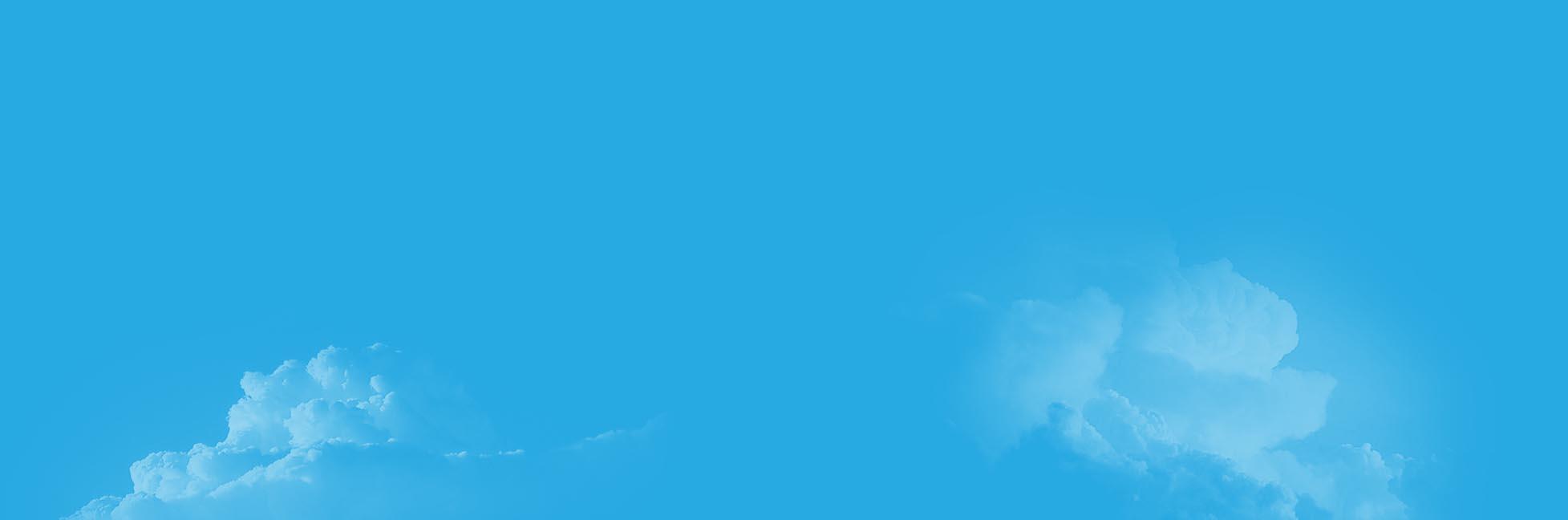 bg_cloud.jpg