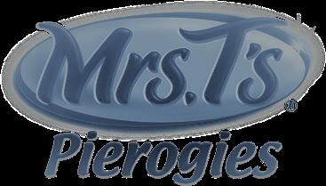 Mrs. T's perogies logo (5)