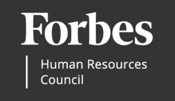 Forbes hr council