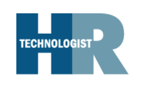 HR Technologist