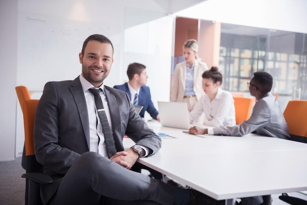 401(k) Providers List
