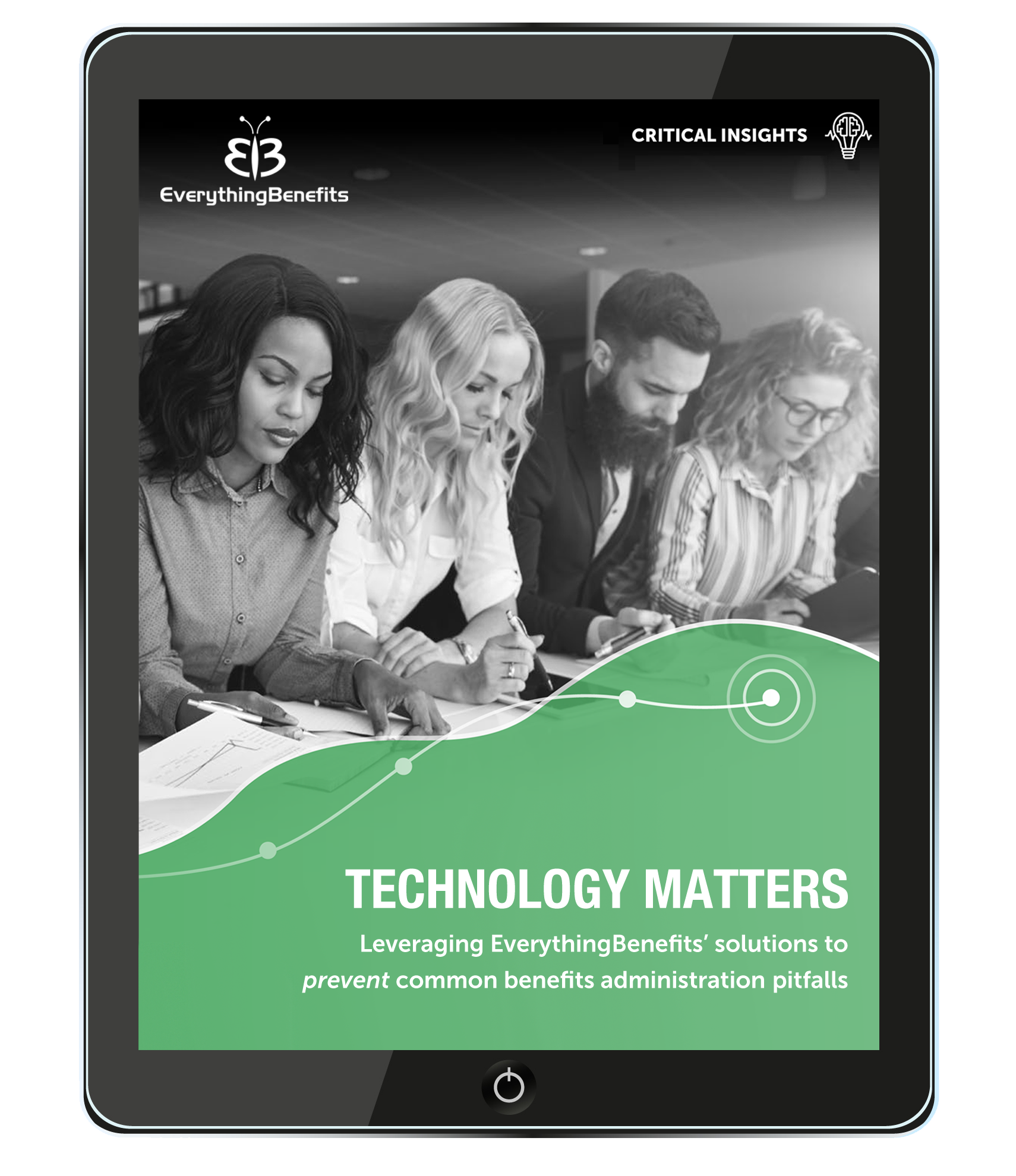 TECHNOLOGY.MATTERS.EBOOK