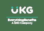 UKG_EB-Transitional Logos-KO-sq