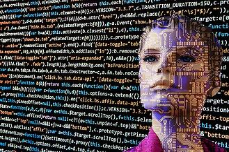 artificial-intelligence-hr.jpg