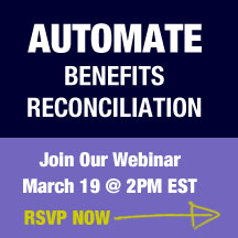 automate-benefits-recon