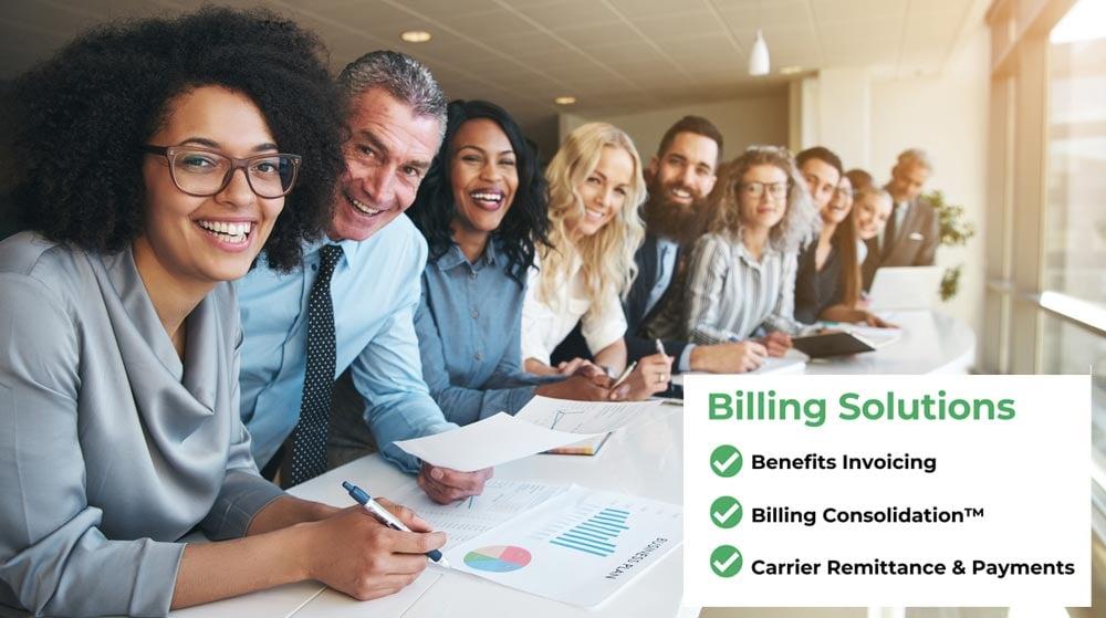 billing-solutions-6