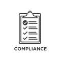 compliance icon.jpg