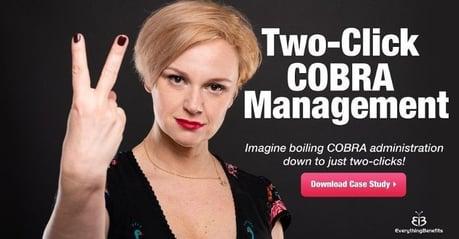 cobra administration software