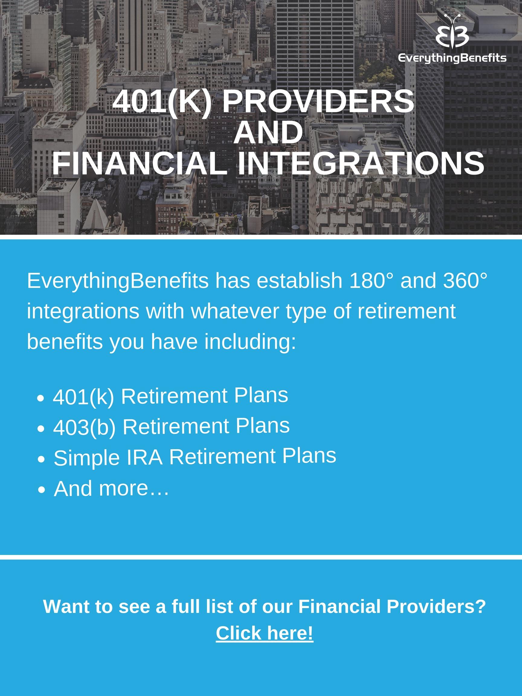 financial integrations-1.jpg