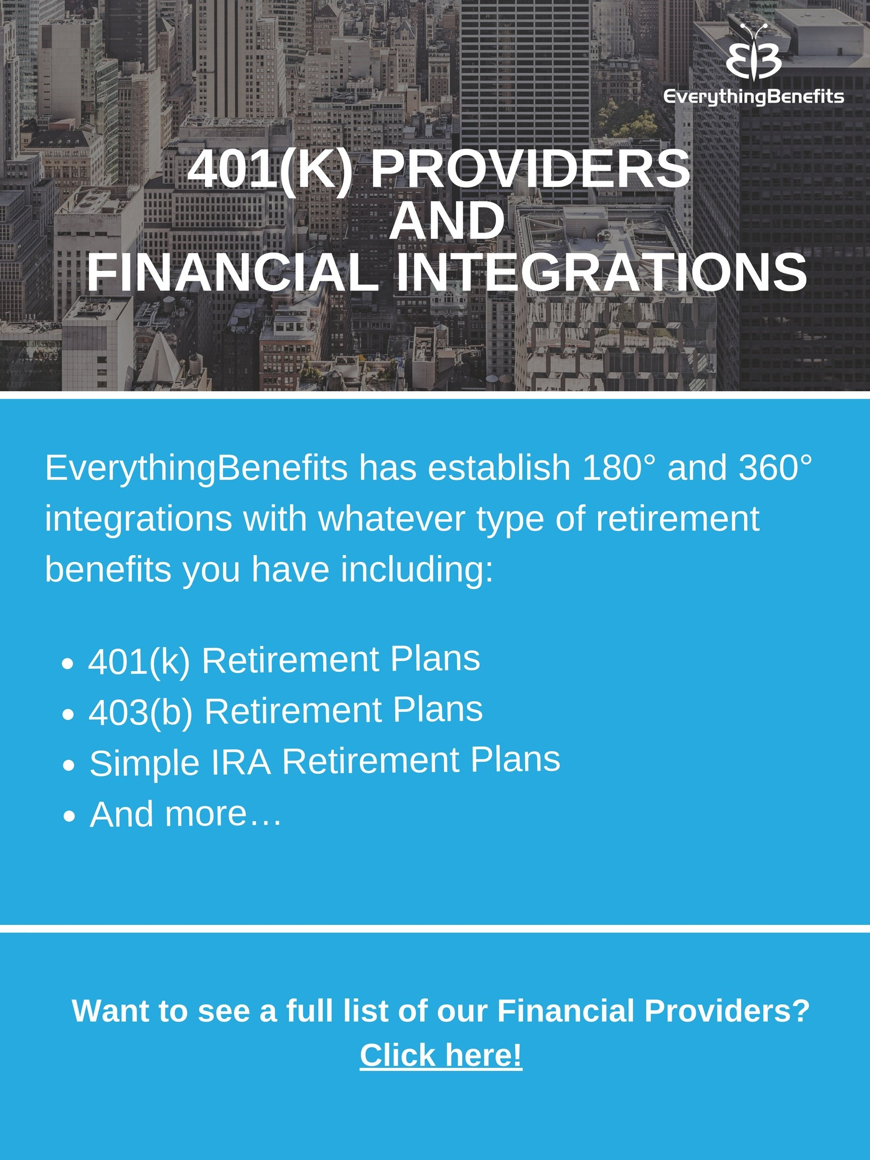 financial integrations-1.jpg