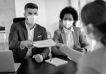 hiring-during-covid