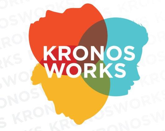 kronosworks