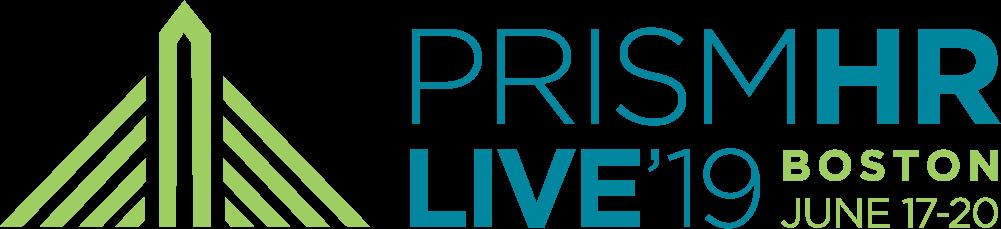 prismhr live 2019
