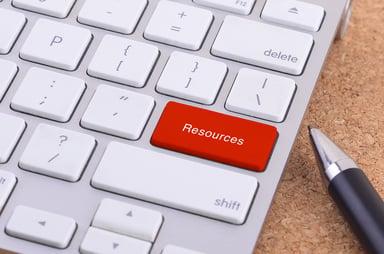 resources-2