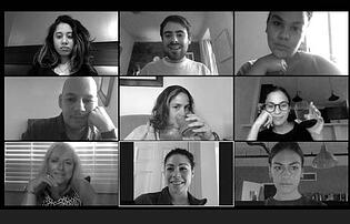 video-conference-during-covid