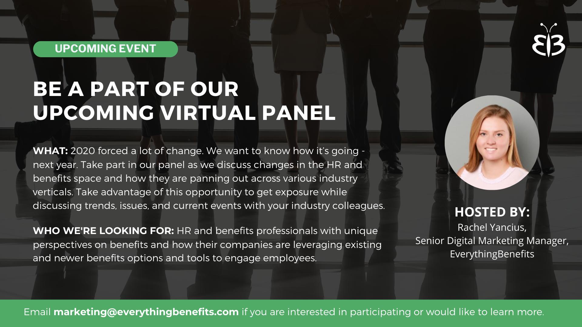 virtual-panel