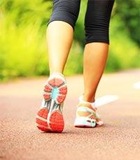 wellness-program