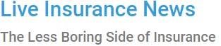 liveinsurancenews_logo
